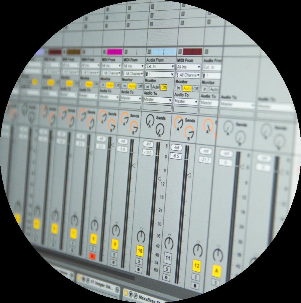 sound-cloud-downloader-blog-image