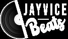 Jayvice Beats