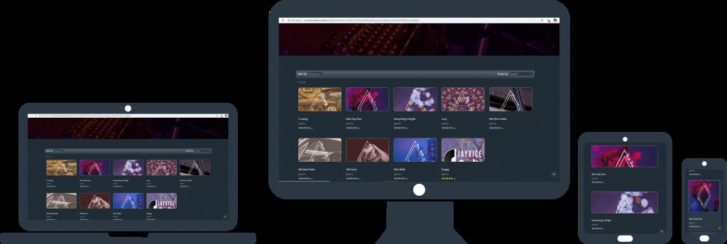 beat-store-tech-icons