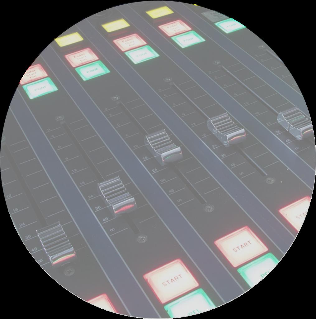 sound-cloud-downloader-blog-30days-image