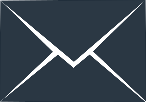 sound-cloud-downloader-email-icon